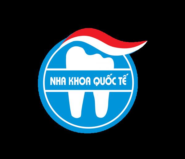 Nha Khoa Quốc Tế Quảng Ninh